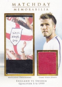 2015 Futera Unique Soccer Cards 28