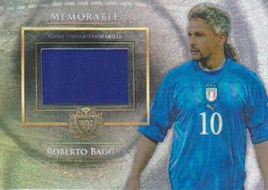 2015 Futera Unique Soccer Cards 29