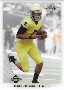 Marcus Mariota Rookie Cards Guide and Checklist 39