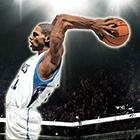2015 McFarlane NBA 26 Sports Picks Basketball Figures