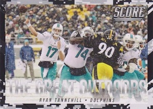 2015 Score Football Cards 37
