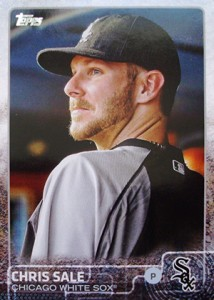 How to Spot the 2015 Topps Series 2 Baseball Variation Short Prints 6