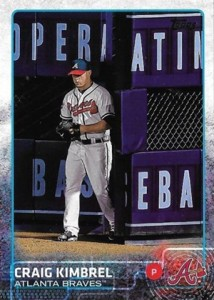 How to Spot the 2015 Topps Series 2 Baseball Variation Short Prints 32