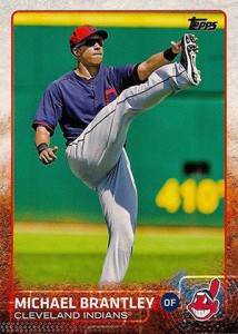How to Spot the 2015 Topps Series 2 Baseball Variation Short Prints 34