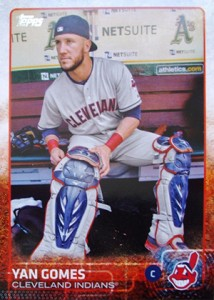 How to Spot the 2015 Topps Series 2 Baseball Variation Short Prints 40