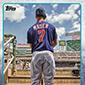 How to Spot the 2015 Topps Series 2 Baseball Variation Short Prints