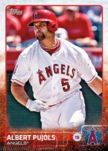 How to Spot the 2015 Topps Series 2 Baseball Variation Short Prints 35