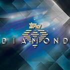 2015 Topps Diamond Football Cards