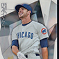 Kris Bryant Rookie Card Gallery and Checklist