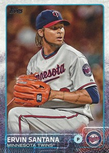 How to Spot the 2015 Topps Series 2 Baseball Variation Short Prints 78