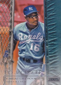 It's All About That Base: 15 Awesome 2015 Topps Stadium Club Cards 8