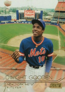 It's All About That Base: 15 Awesome 2015 Topps Stadium Club Cards 15
