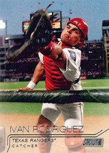 It's All About That Base: 15 Awesome 2015 Topps Stadium Club Cards 4