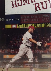 It's All About That Base: 15 Awesome 2015 Topps Stadium Club Cards 5