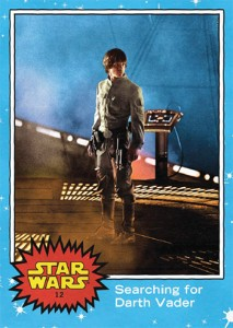Topps Heads to 2015 San Diego Comic-Con with Several Exclusives 1