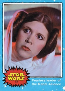 Topps Heads to 2015 San Diego Comic-Con with Several Exclusives 2
