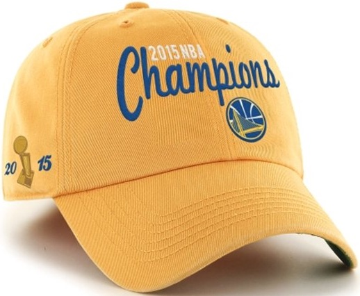 487ebd3d55a ... adidas 2017 nba finals snapback cap royal golden state warriors  closeout golden state warriors 2015 nba champions hat 0969d 656fc ...
