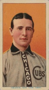 1910-19 T213 Coupon Baseball Cards 26