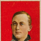 1910-19 T213 Coupon Baseball Cards