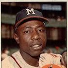 1963 Topps Baseball Cards
