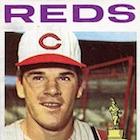 1964 Topps Baseball Cards