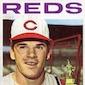 Top 10 Pete Rose Baseball Cards