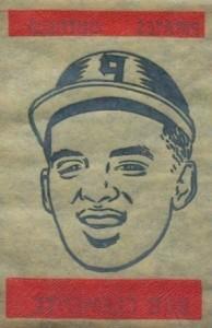 1965 Topps Baseball Cards 6