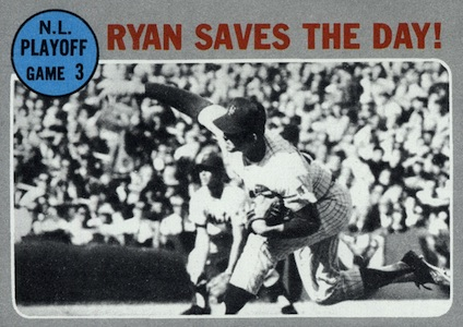 1970 Topps Baseball Cards 4