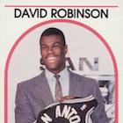 1989-90 NBA Hoops Basketball Cards