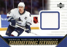 2005-06 Upper Deck Hockey Cards 40