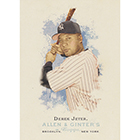 2006 Topps Allen & Ginter Baseball Cards