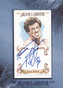 Guide to the Rocky Cards and Autographs in 2015 Topps Allen & Ginter Baseball 12