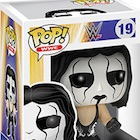 2015-16 Funko Pop WWE Series 3 Vinyl Figures