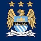 2015 Futera Manchester City Premium Soccer Cards