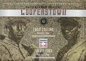 2015 Panini Cooperstown Baseball Cards 24