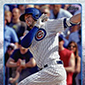 2015 Topps Baseball Retail Factory Set Rookie Variations Gallery