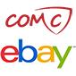 Buying Sports Cards on COMC vs eBay