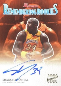 2003-04 Bowman Basketball Cards 31