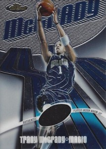 2003-04 Topps Finest Basketball Cards 25