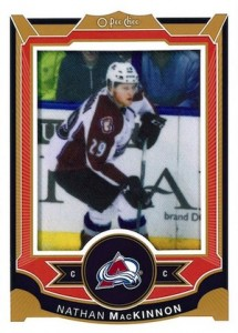2015-16 O-Pee-Chee Hockey Cards 27