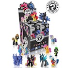 2015 Funko My Little Pony Series 3 Mystery Minis Figures
