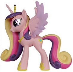 2015 Funko My Little Pony Vinyl Collectible Figures 1