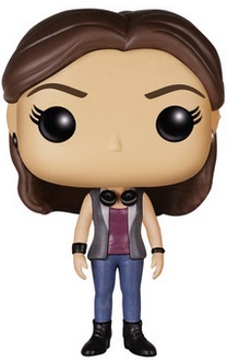 2015 Funko Pop Pitch Perfect Vinyl Figures 1