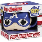 Full Guide to Funko Pop Home Mugs, Shakers - Updated