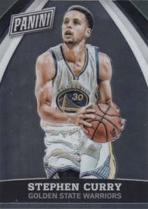 2015 Panini Gold VIP Party Cards Checklist & Hot List 27