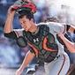 2016 Topps Baseball Design Revealed