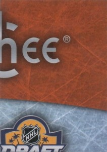 2015-16 O-Pee-Chee Hockey Cards 25