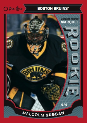 Full Details on the 2015-16 O-Pee-Chee Wrapper Redemption Program 2