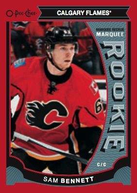 Full Details on the 2015-16 O-Pee-Chee Wrapper Redemption Program 1