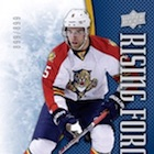 2015-16 Upper Deck Full Force Hockey Cards